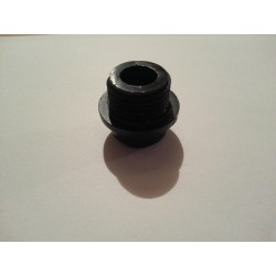 PI-37 (Shaft Bushing 500)