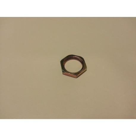 BG-021 (Lock Nut)