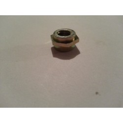 E-110B (Premier® Excel Shaft Nut)