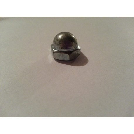 PS-35B Premier Universal Capped Nut