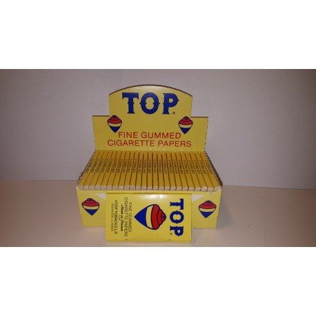 RP-02 ( Top 70mm Rolling Papers)