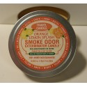 AA-06 (Travel Candle - Orange Lemon Splash)