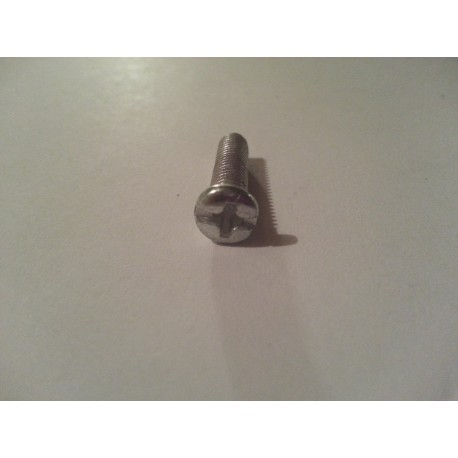 PO-026 (Adjustment Plate Screw)
