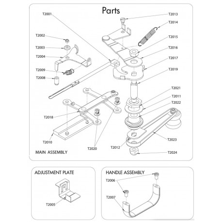 Door Replacement Houston likewise Bmw 325i Suspension additionally Abs kelseyhayes moreover E39 Secondary Air Pump Diagram moreover 1994 Bmw 530i Engine. on bmw e39 parts diagram
