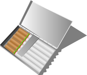 WWW.RYOPARTS.COM IS YOUR ONE STOP SHOP TO FIND PARTS TO REPAIR YOUR BROKEN CIGARETTE MACHINE!