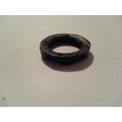 PI-38 (Shaft Bushing 500)