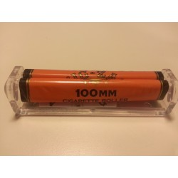 HR-03 100mm Cigarette Roller