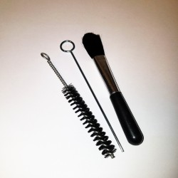 PP-104 (Cleaning Tool Set)