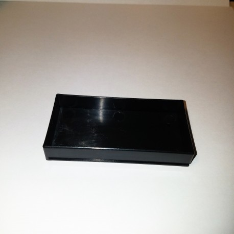 PP-105 (Tobacco Tray)