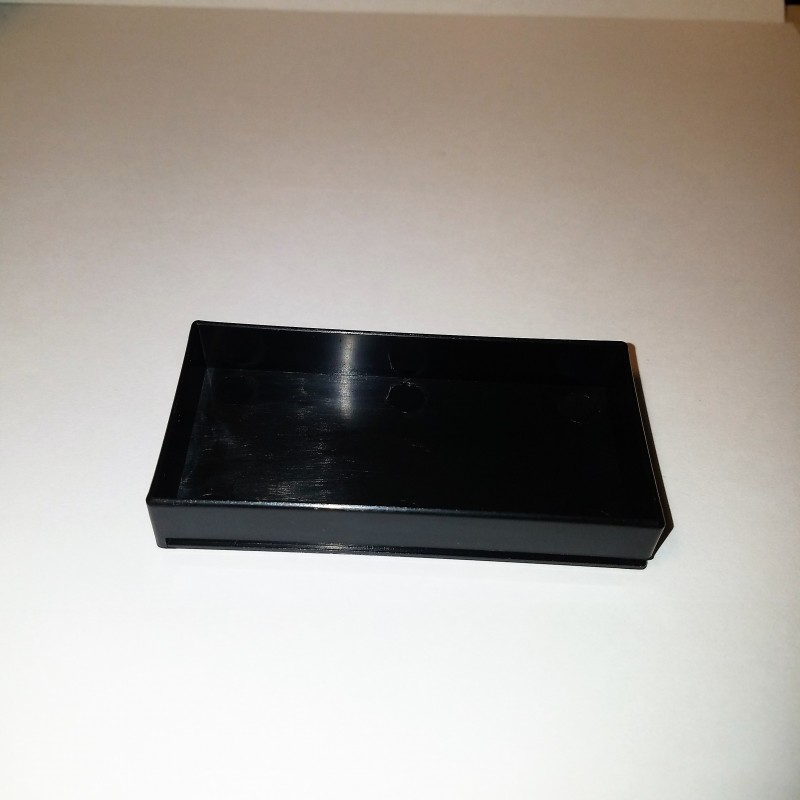 Pp 105 Tobacco Tray