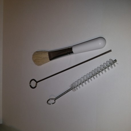 PP-204 (Cleaning Tool Set)