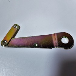 GP-014 (Injector Lever Assembly)