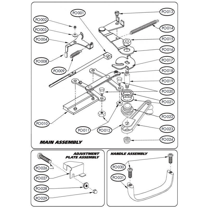 Wiring Diagram Bann Slash Machine Model Ultra 2